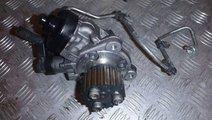 Pompa inalte Vw Tiguan 2.0 TDI CBA 2010