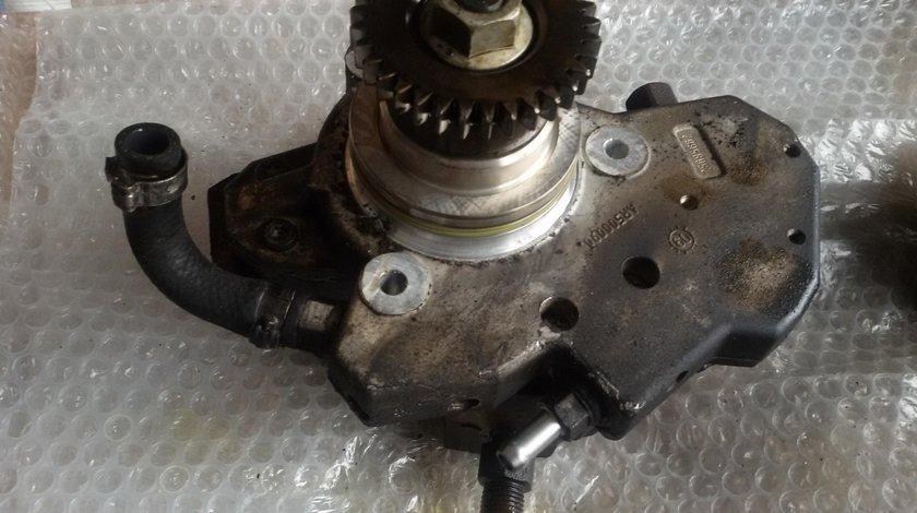 Pompa injectia mercedes e-class w212 e350 cdi 0445010210