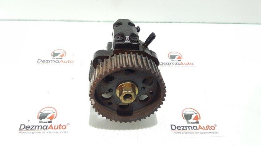 Pompa injectie 0445010007, Alfa Romeo 146 (930) 1.9 jdt