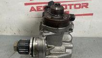 Pompa Injectie 059130755CB 3.0tdi CVV Porsche Caye...
