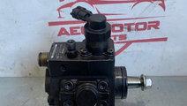 Pompa Injectie 33100-2A420 Hyundai i30 1.6crdi D4F...