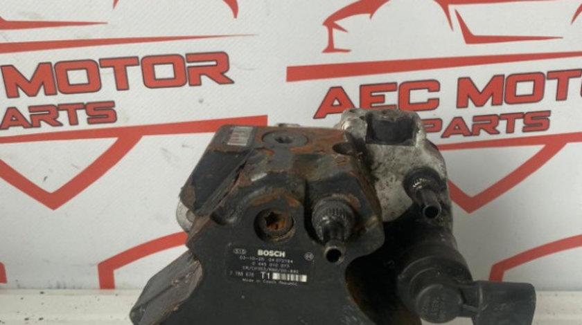 Pompa Injectie 7788678 BMW Seria 5 E60 3.0 d 0445010073