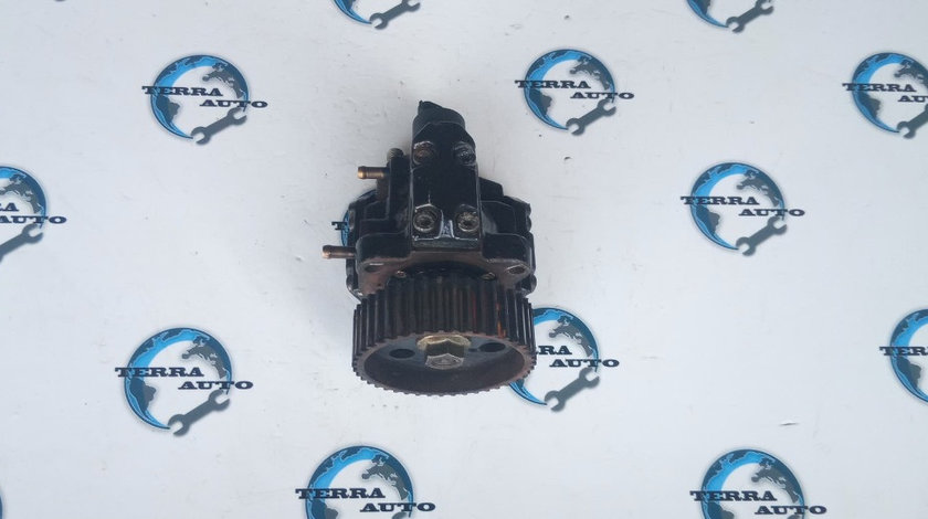 Pompa injectie Alfa Romeo 156 1.9 JTD
