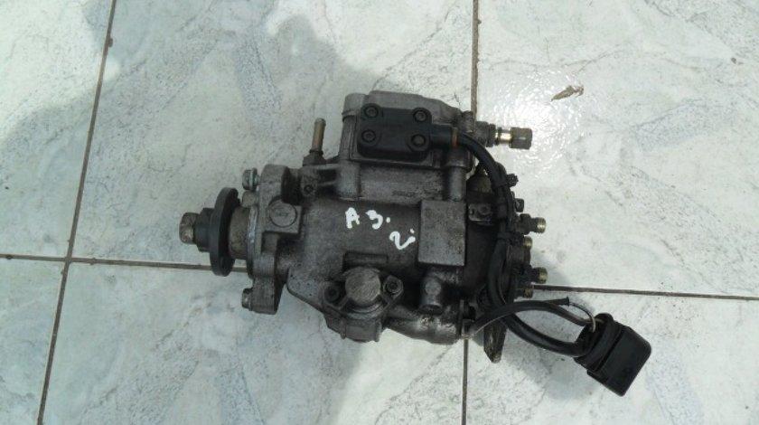 Pompa injectie Audi A3 1.9tdi; 0 460 406 984 011 / 038 130107D