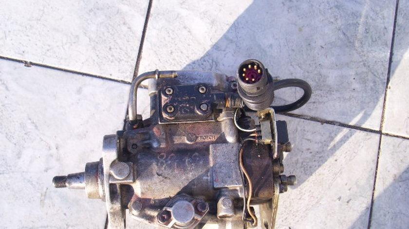Pompa injectie Audi A3 1.9tdi (defecta)