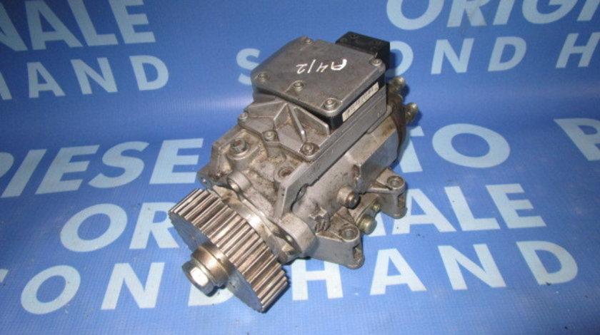 Pompa injectie Audi A4 2.5tdi Quattro ; 059130105 (106B)