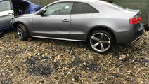 Pompa injectie Audi A5 2013 Coupe 2.0