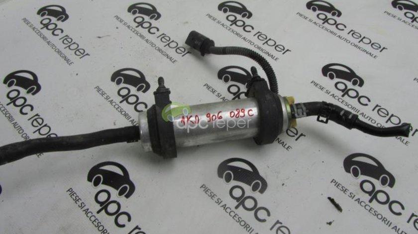 Pompa Injectie Audi Q7 4L / VW Touareg cod 1K0906089C