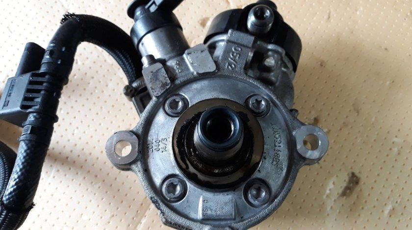 Pompa Injectie BMW 2.0 Euro 5 N47 Cod 0445010519