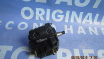 Pompa injectie BMW E39 530d; 0445010009 (inalta pr...