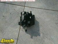 Pompa injectie BMW E46 osch 0445010009