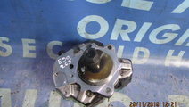 Pompa injectie BMW E90 320d 2.0d M47D20 2006;  778...