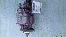Pompa Injectie BMW Seria 5 E39 2.5 TDS