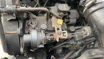 Pompa Injectie Citroen Berlingo 1.9 Diesel tip mot...