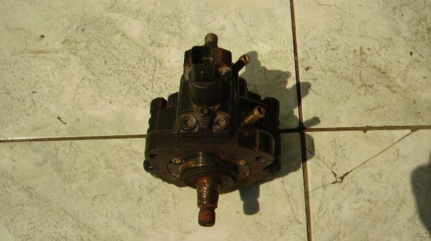 Pompa injectie Citroen C5 2.0hdi; Bosch 0445010010