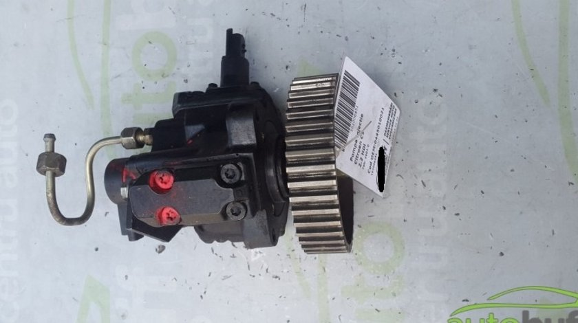 Pompa Injectie Citroen C5 2.2 HDI
