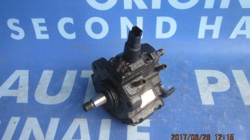 Pompa injectie Citroen C5 2.2hdi; 0445010021 (inalta presiune)