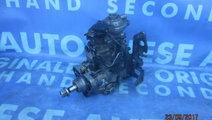 Pompa injectie Citroen Evasion 2.1td; 460494427 (m...