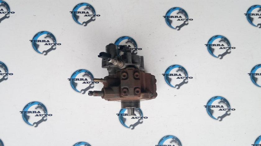 Pompa injectie Citroen Jumper 2.2 HDI euro 5