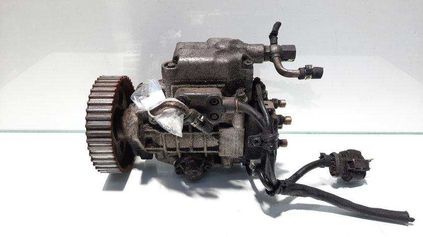 Pompa injectie, cod 028130115A, Audi A6 Avant (4B5, C5) 1.9 tdi, AFN