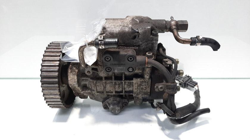 Pompa injectie, cod 028130115A, Seat Ibiza 2 (6K1) 1.9 tdi, ASV
