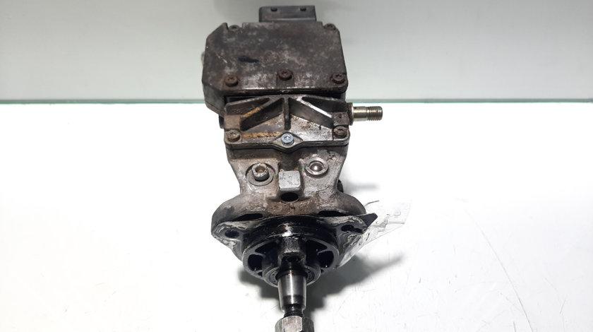 Pompa injectie, cod YS6Q-9A543-RF, 0470004006, Ford Fiesta 4 (JA, JB) 1.8 DI, RTN