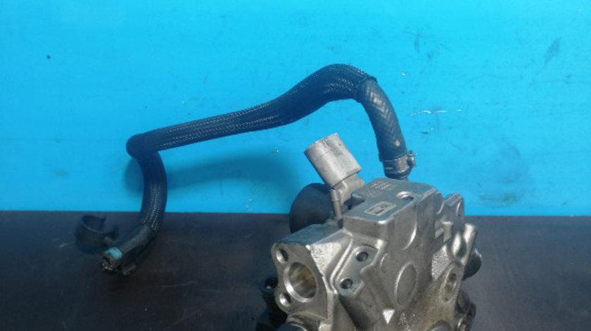 Pompa injectie completa Mercedes Sprinter 2.2 CDI EURO 5 A6510701201