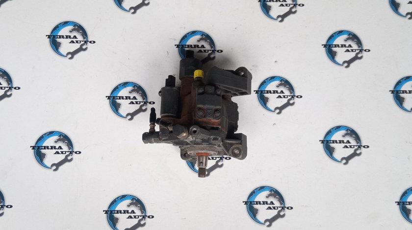 Pompa injectie Continental Dacia Duster 1.5 DCI euro 5