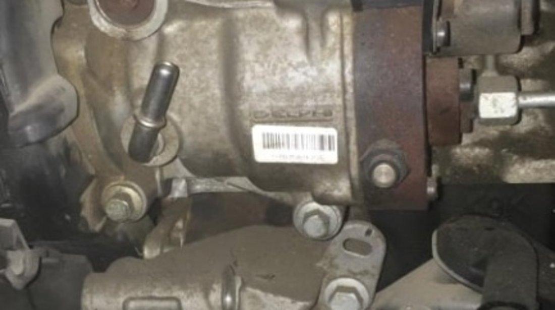 Pompa Injectie Dacia Duster (2005-2010) 1.5 DCI + Dacia Logan, Renault Kangoo