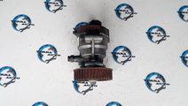 Pompa injectie Delphi Renault Fluence 1.5 DCI E4