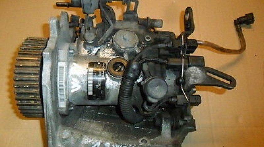 Pompa injectie delphy cod r8448b391c peugeot 206 1.9d wjz