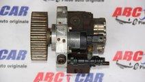 Pompa injectie Fiat Brava 1.9 TD cod: R8448B093B m...