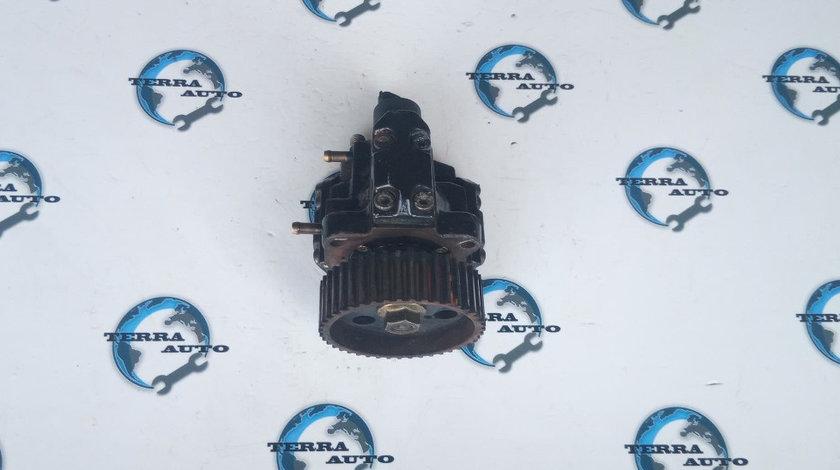 Pompa injectie Fiat Stilo 1.9 JTD