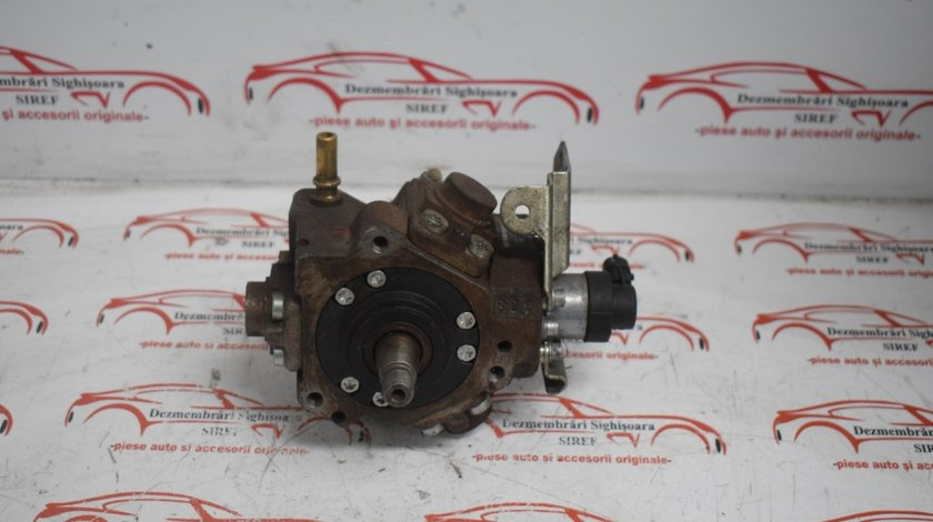 Pompa injectie Ford C Max 1.6 TDCI 2006 0445010102 364