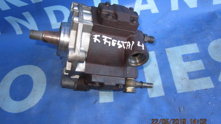 Pompa injectie Ford Fiesta 1.4tdci; 9658176080 (inalta presiune)