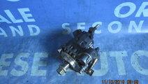 Pompa injectie Ford Fiesta;  9685440880 (inalta pr...