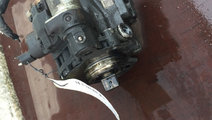 Pompa injectie FORD FOCUS 2.0 TDCI 9685705080