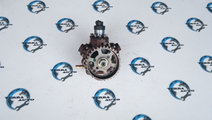 Pompa injectie Ford Focus 2 1.6 TDCI cod motor G8D...