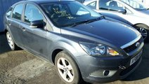 Pompa injectie Ford Focus 2008 Hatchback 1.6 TDCi
