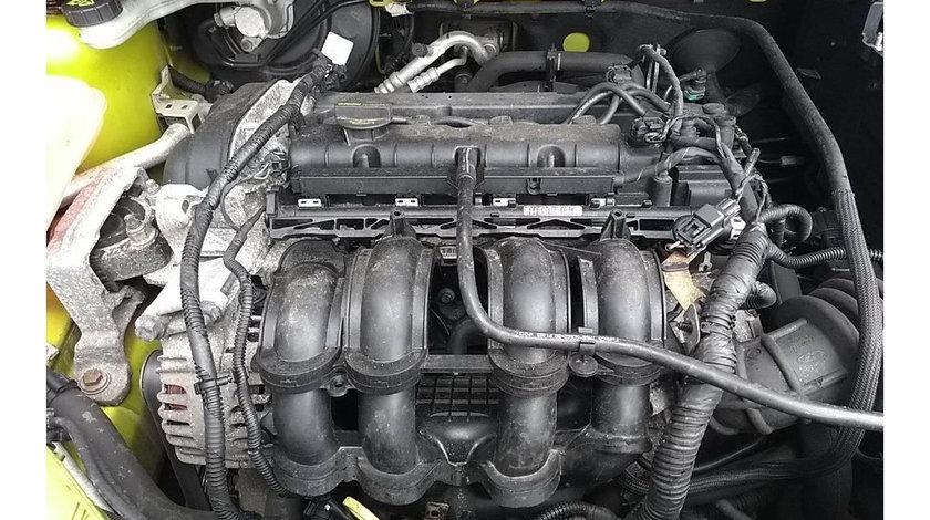 Pompa injectie Ford Focus 3 2011 Hatchback 1.6 i