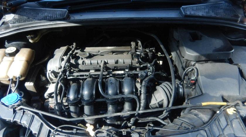 Pompa injectie Ford Focus 3 2011 Hatchback 1.6i