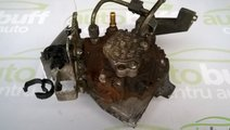 Pompa Injectie Ford Focus II 1.6 TDCI