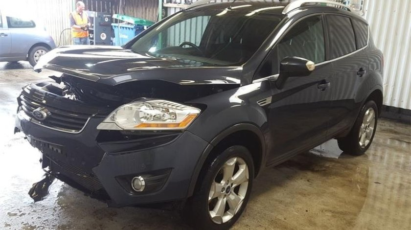 Pompa injectie Ford Kuga 2009 SUV 2.0 TDCi