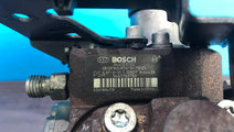 Pompa injectie Ford Peugeot Citroen 1.6HDI 0445010...