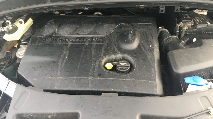 Pompa injectie Ford S-Max 2006 Hatchback 2.0 CDTI