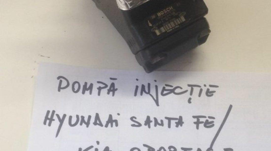 Pompa injectie Hyundai Santa Fe / Kia Sportage