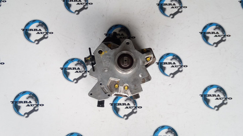 Pompa injectie Hyundai Tucson 2.0 CRDI 83 KW 113 CP cod motor D4EA