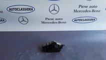 Pompa injectie,inalta presiune Mercedes A646070010...