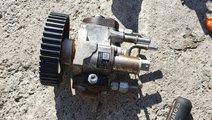 Pompa injectie inalta presiune Opel Astra H / J 1....