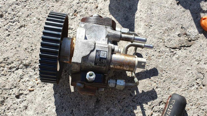 Pompa injectie inalta presiune Opel Astra H / J 1.7 CDTI 2008 2009 2010 2011 2012 2013
